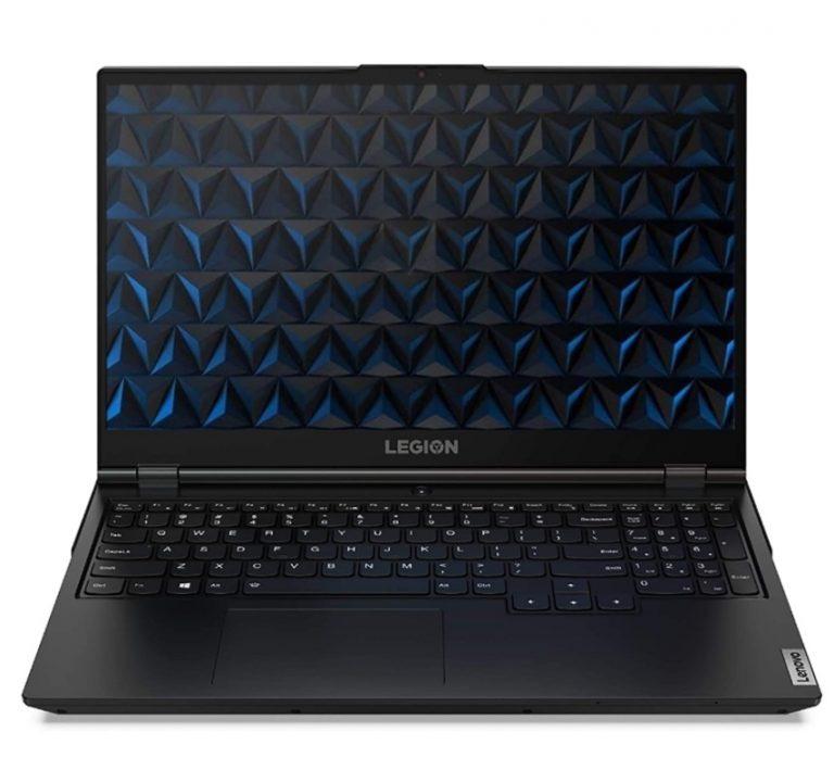PRECIAZO! Lenovo Legion Portátil Gaming 15.6″ 144HZ i7 GTX 1650 16GB RAM y 1TB SSD a 899€