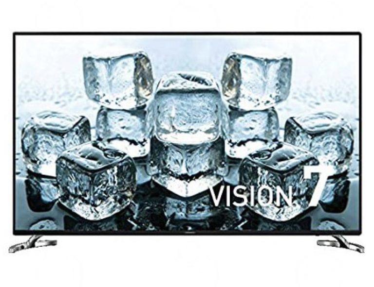CHOLLAZO Mediamarkt Online! TV Grundig 55″ 4K Smart TV 4K a 299€