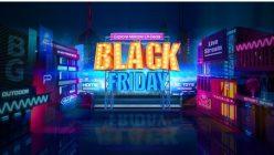 SUPER PRECIOS! Black Friday Banggood 2020