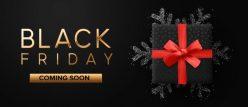 CUPONAZO 5€ para todo Ya valido! Black Friday Geekbuying 2020