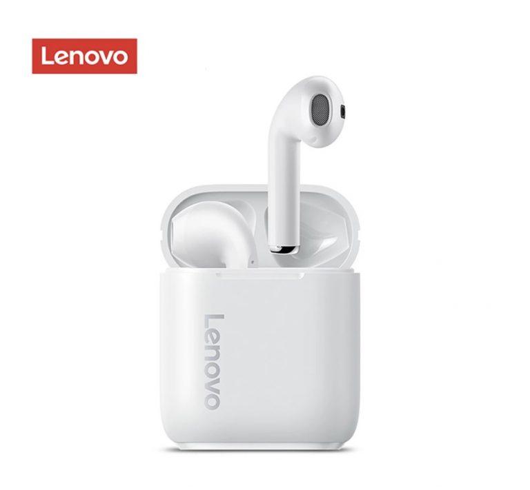 OFERTA desde ESPAÑA! Auriculares inalambricos Lenovo LP2 TWS a 11,8€