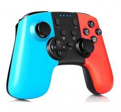 OFERTITA AMAZON! Mando para Nintendo Switch a 10,9€