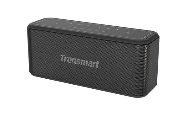 PRECIAZO Amazon! Tronsmart Mega Pro 60W lo mejor en calidad precio mega Bajos a 71€