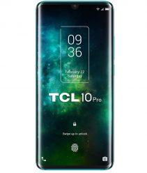 CHOLLO Amazon! TCL 10 PRO 6/128GB a 199€