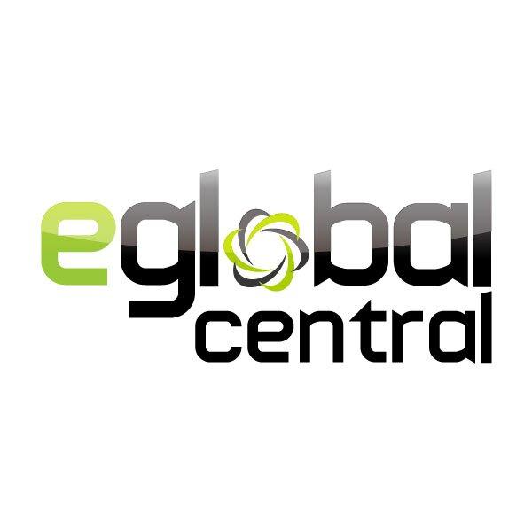 PROMOCION! 5% de descuento extra en EglobalCentral a precios ya rebajados