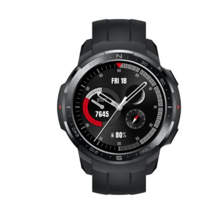 OFERTA desde ESPAÑA! Honor Watch GS Pro a 147,8€