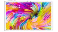PRECIAZO desde ESPAÑA! Teclast M30 Pro 4/128GB a 109€