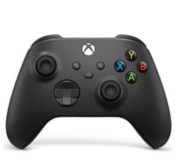 PRECIAZO Amazon! Mando Xbox Series X, compatible con PC y Series S,X por 49€