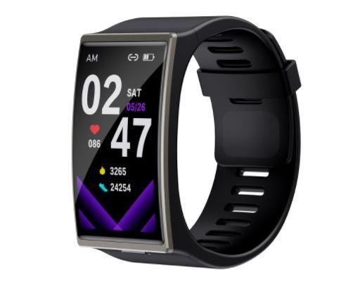 OFERTITA! Smartwatch DM12 a 26,5€