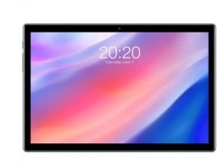 BUEN PRECIO desde Amazon! Teclast P20HD 4/64GB a 139€