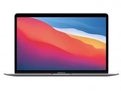 Preciazo Amazon! Apple Macbook Air M1 13,3″ 256GB a 975€