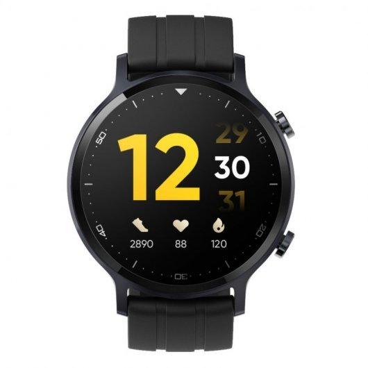 PRECIAZO desde España! Realme Watch S a 45€