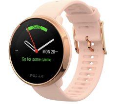 OFERTITA desde España! Smartwatch Polar Ignite a 99,9€