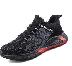 OFERTA AMAZON! Zapatillas de seguridad UCAYALI a 27,9€