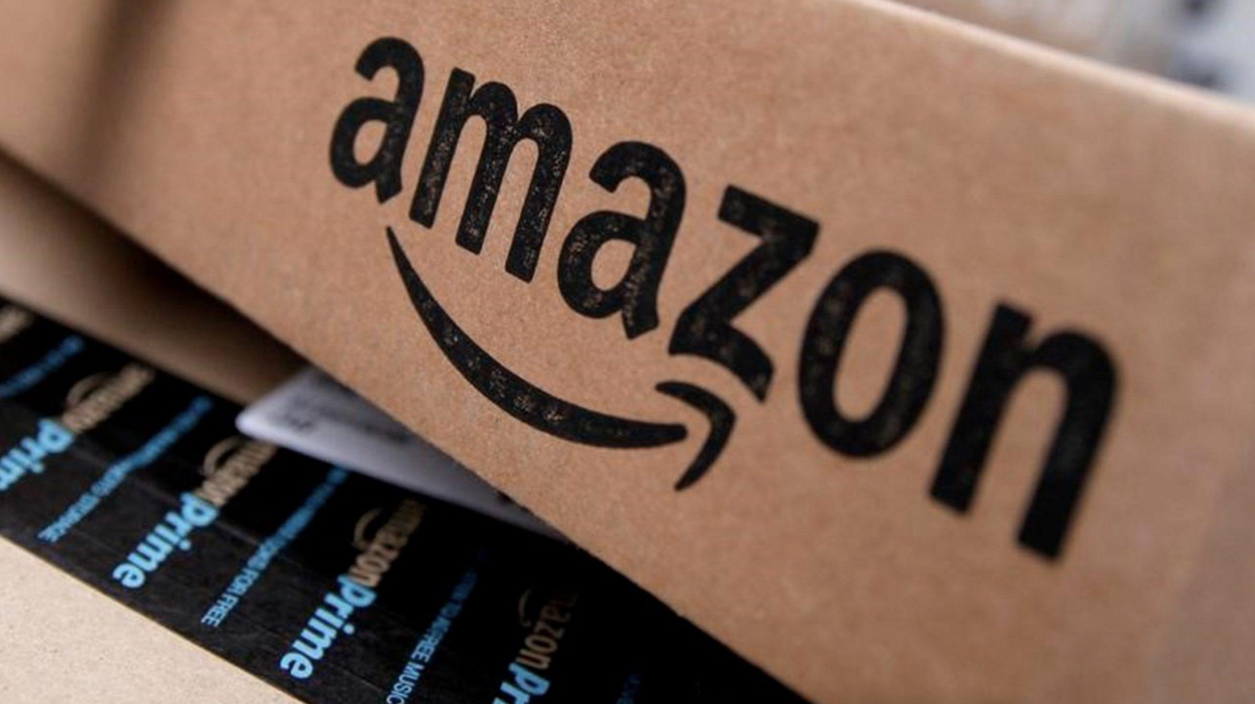 Amazon 3x2