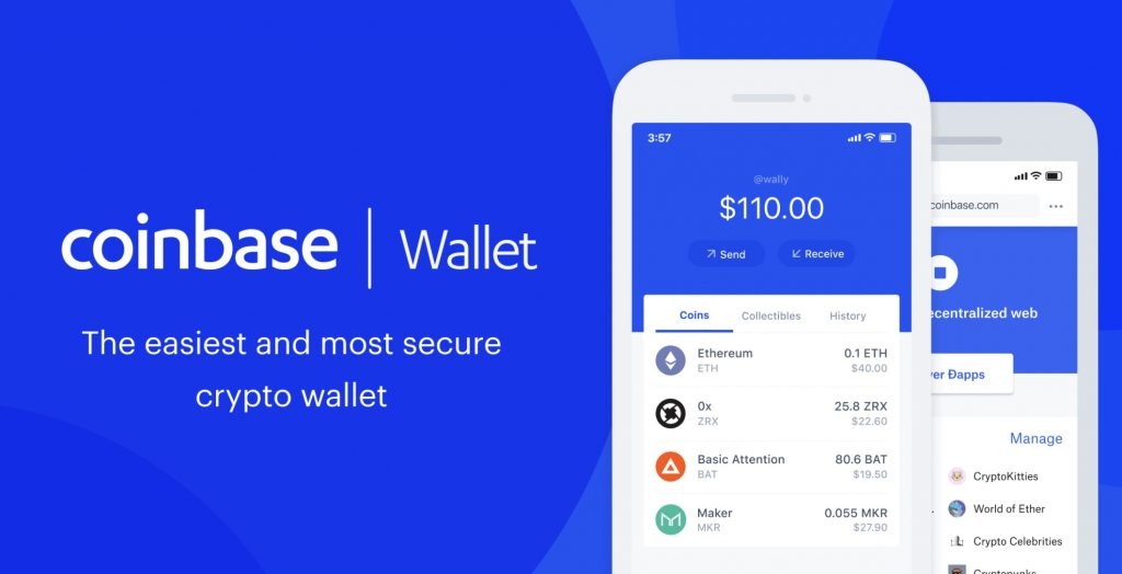 CHOLLO! 8€ CoinBase + Hasta 100€ Totalmente Dinero GRATIS para retirar a tu PayPal