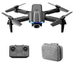 CUPON AMAZON! Drone YLR/C S65 a 23,9€