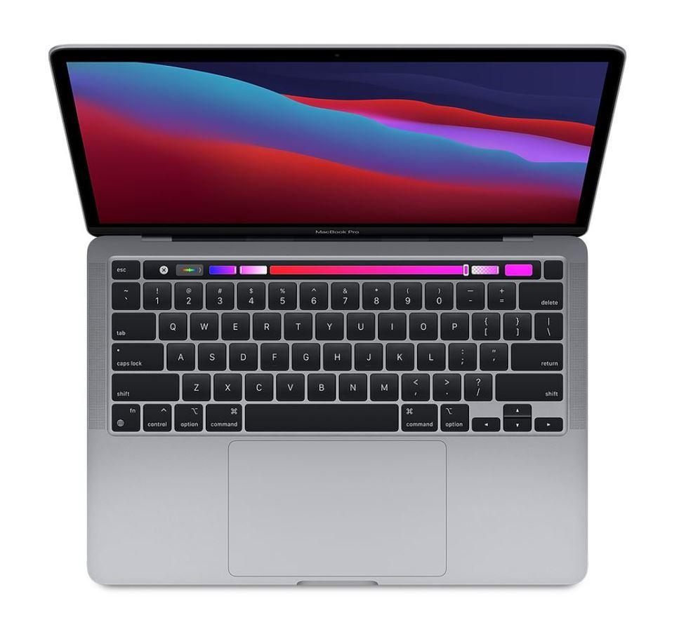 m1 Macbook pro 13 M1