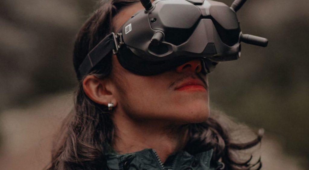 Goggles V2