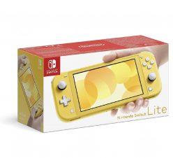 PRECIAZO con cupon! Nintendo Switch Lite a 170€