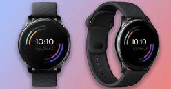 Preciazo desde España! OnePlus Watch el SmartWatch que hará temblar a Xiaomi a 123€