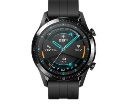 Minimo desde España! Huawei Watch GT 2 Sport a 79€