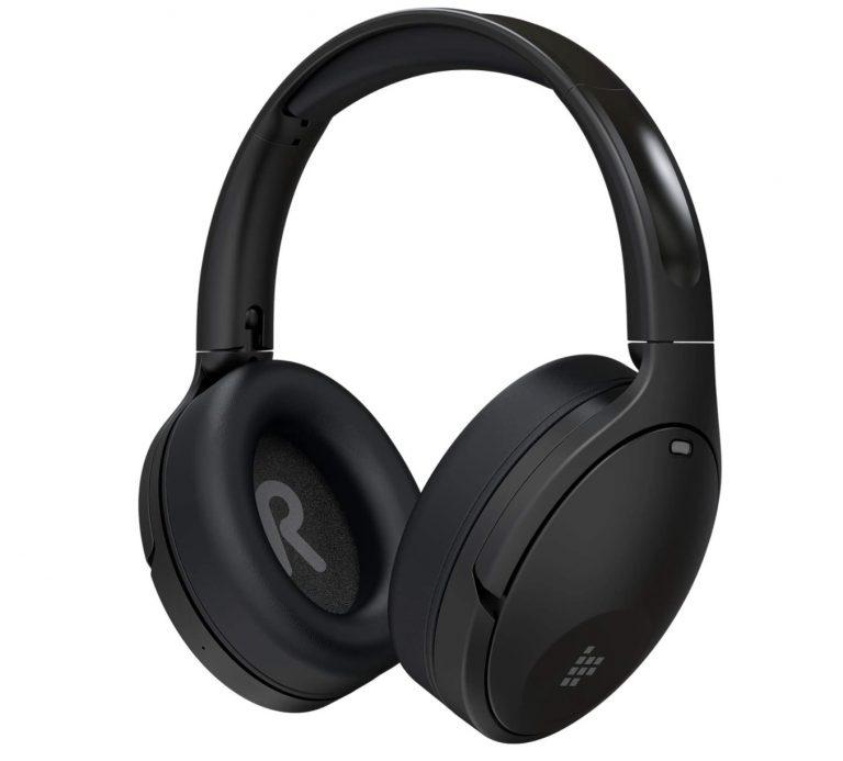 PRECIAZO Amazon! Auriculares Tronsmart Apollo Q10 a 35,9€