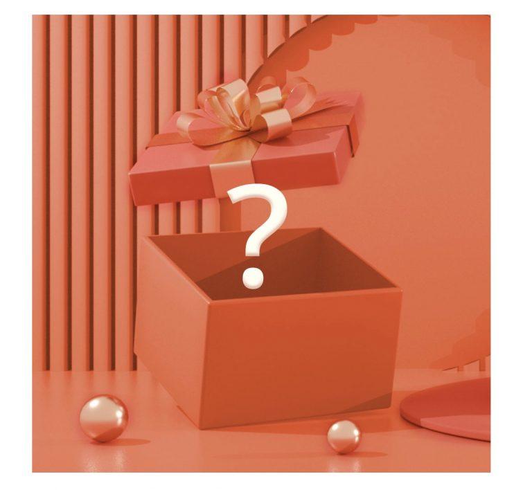 CHOLLAZO! Xiaomi Mistery Box con regalos de hasta 150€ por 69€