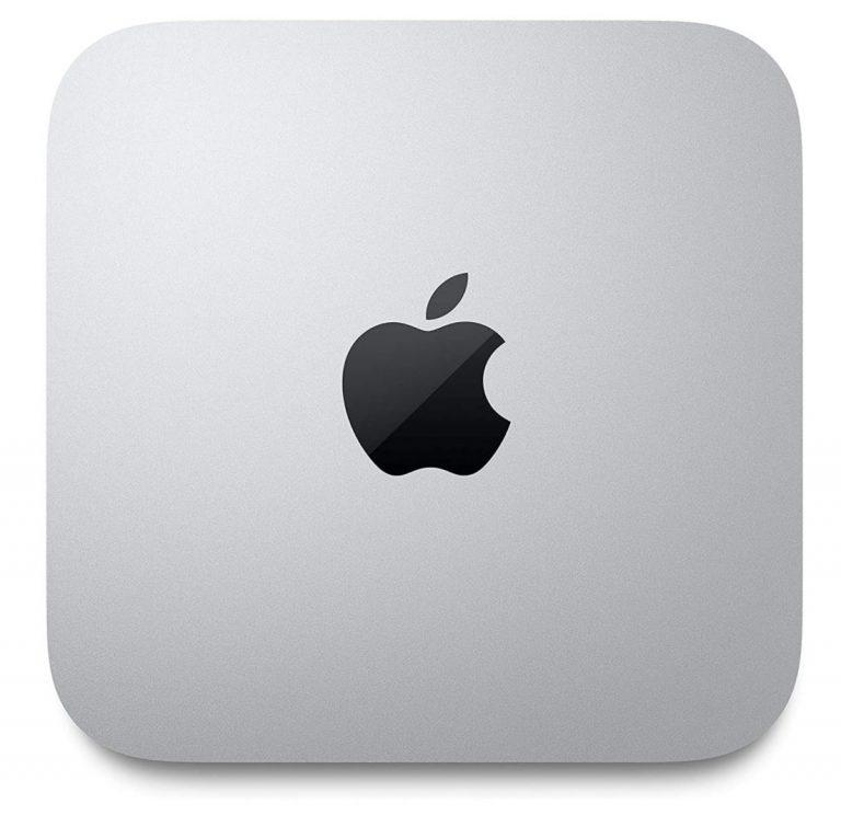 Minimo Historico! Mac Mini M1 a 660€