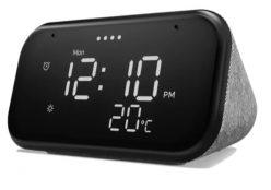 Vuelve el CHOLLITO Mediamarkt Online! Lenovo Smart Clock Google Home a 27,9€