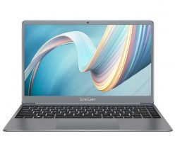Oferta Amazon! Ordenador portatil TECLAST F7 Plus 2 a 299€