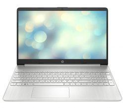 CHOLLO Amazon! Portatil HP 15″ i3 8GB y 256GB SSD a 369€
