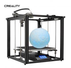 OFERTA desde EUROPA! Impresora 3D Creality Ender 5 Plus a 466€