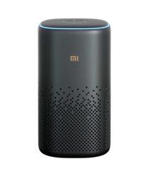 OFERTA! Altavoz inalambrico Xiaomi XiaoAI Speaker Pro a 63€