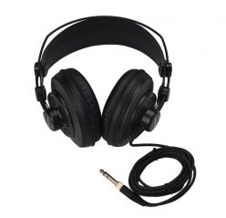 OFERTITA! Auriculares profesionales SAMSON SR850 a 28€