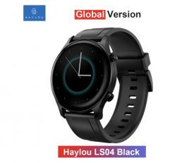 OFERTA desde ESPAÑA! Smartwatch Haylou LS04 a 69,6€