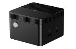 OFERTA desde Europa! Mini PC Chuwi LarkBox Pro 6/128GB a 164€