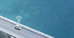 PROMO Mejorada GRATIS! Movistar Car Wifi 4G + 20GB + 3 meses