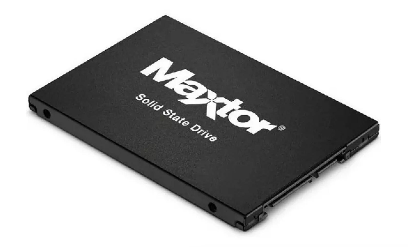Maxtor Z1 SSD 960GB