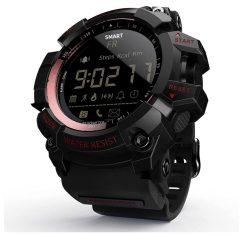 OFERTA AMAZON! Smartwatch Skyeen MK16 a 17,9€
