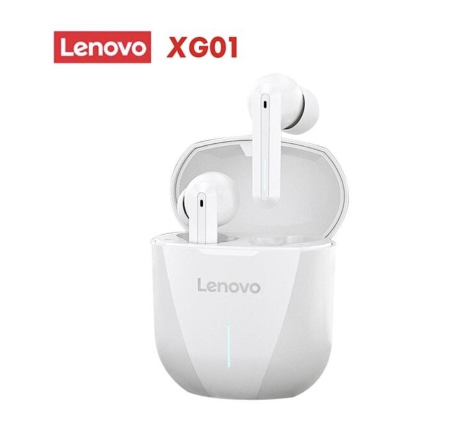 Lenovo XG01